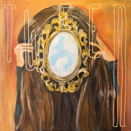 Wye Oak - Tween [New CD]