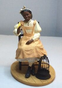 Hallmark Keepsake Ornament 1864 Addy - American Girls Collection 2003