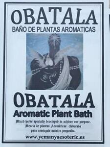 Baño de plantas Plant Bath Cast of Evil Quita Maldicion