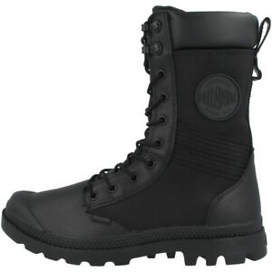 Palladium-Tactical-Ops-Wp-Shoes-Waterproof-Boots-Ankle-Boots-Black-76479-008