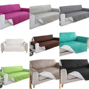 Waterproof Sofa Cover Pet Mat Armchair