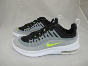 big sale 41459 a5dc8 Image is loading NEW-JUNIORS-NIKE-AIR-MAX-AXIS-AH5222-005