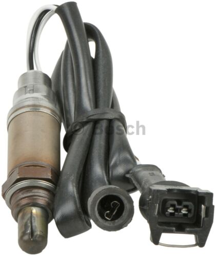 NEW Alfa Romeo GTV-6 Milano Spider Upstream Oxygen Sensor Bosch 13005