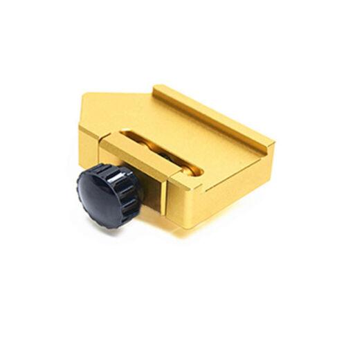 Werkzeug Linie Anreißer Stahl Lineal Positionierung Heimwerken Handwerk