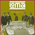 Loma: A Soul Music Love Affair,Vol 4 von Various Artists (2016)