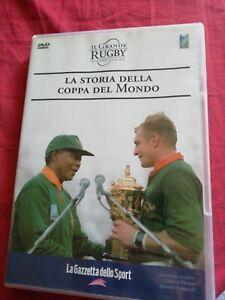 La-Storia-Della-Coppa-Del-Mondo-DVD-Rugby