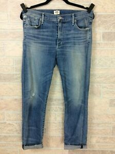 Citizens-of-Humanity-268-Rocket-High-Rise-Crop-Skinny-Jeans-in-Miramar-32