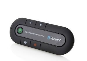 BLUETOOTH-FREISPRECHEINRICHTUNG-Huawei-P30-P30-Pro-P30-Lite-P20-P20-Lite-P20-Pro