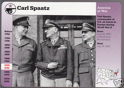 THE LIBERATION OF PARIS FRANCE 1944 WW2 Photo Arc GROLIER STORY OF AMERICA CARD