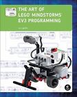The Art of Lego Mindstorms EV3 Programming by Terry Griffin (2014, Paperback, New Edition)