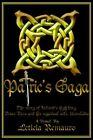 Patric's Saga The Story of Ireland's High King Brian Boru and His Mystical WIF