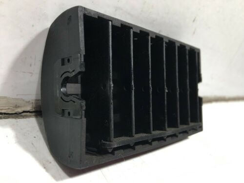 94-04 FORD MUSTANG left right or Center Dash Vent A//C Heater Air AC BLACK