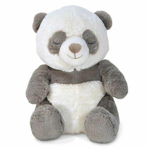 CLOUD B PEACEFUL PANDA NEU//OVP Pandabär als Kuscheltier Einschlafhilfe mit Sound