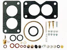 John Deere Dltx Duplex Tractor Carburetor Repair Kit
