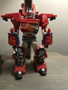 Transformers-Optimus-Prime-Fire-Truck-Robots-in-Disguise-RID-2001-Complete