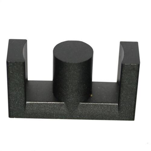 24x Ferritkern ETD29 1000nH ; 29,8x16,1x9,4mm ; ETD29 1000nH with gap