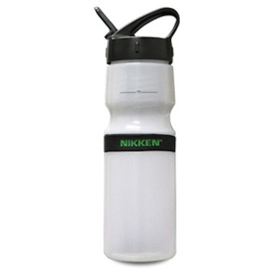 NEW  Nikken PiMag Sport Bottle Water Filter With Builtin Magnets NEW VERSION