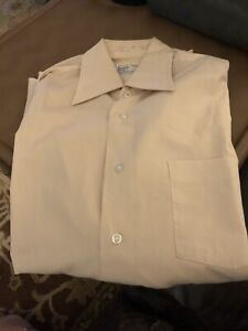 Men-s-Size-16-1-2-Dress-Shirt