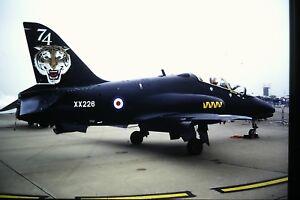4-475-2-Hawker-Siddeley-Hawk-T-1-C-N-062-312062-Royal-Air-Force-XX226-SLIDE