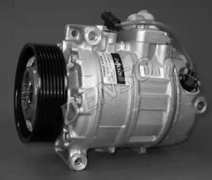 1x-Denso-AC-Compressors-DCP05033-DCP05033-447190-6870-4471906870