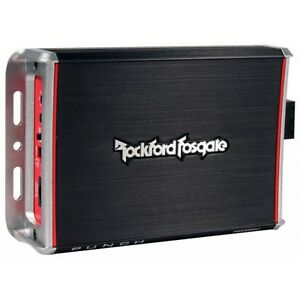 Amplificateurs-Rockford-Fosgate-PUNCH-P1000x5D