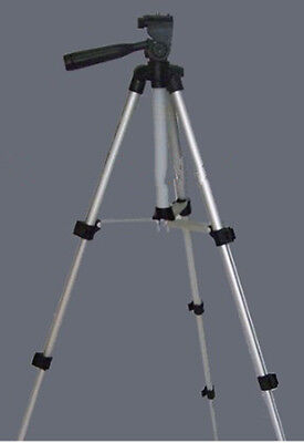 1000mm Universal Camera/Camcorder/DV standard Tripod For Canon Nikon slr Camera