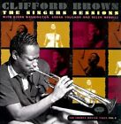The EmArcy Master Takes, Vol. 2: The Singers Sessions by Clifford Brown (Jazz) (CD, 2012, 3 Discs, Verve)
