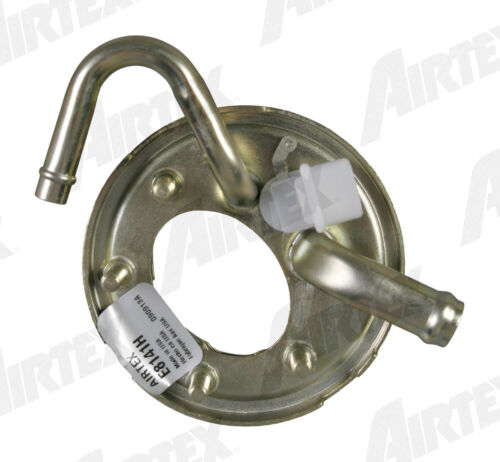 Fuel Pump Hanger Assembly Airtex E8141H
