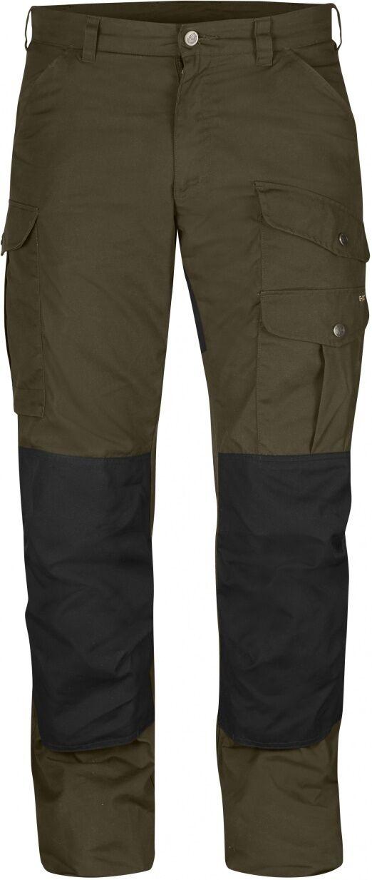 Fjällräven Barents Pro Winter Trouser   Hose, warme Outdoor-Hose, G1000