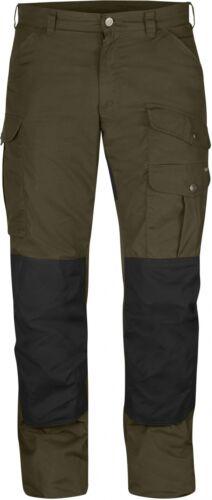 g1000 Fjällräven limitrophes par hiver trouser//pantalon chaud Outdoor-pantalon
