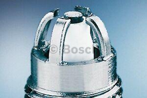 0242240590-Bosch-BUJ-AS-fgr6hqe0-Encendido-partes-Nuevo-Parte-Genuina