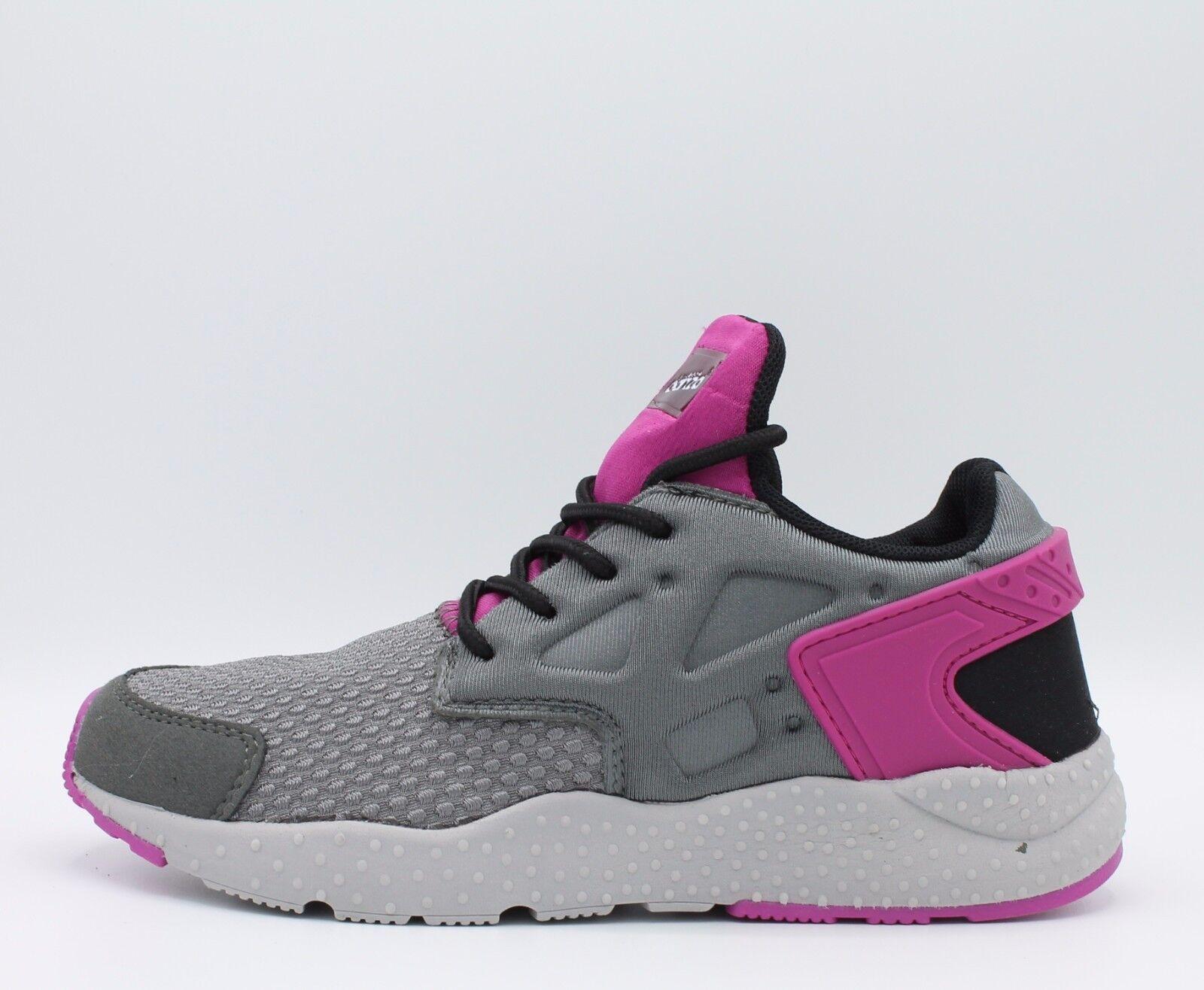 Talla DANZA zapatos zapatillas mujer plantar espuma de memoria Fashion gris