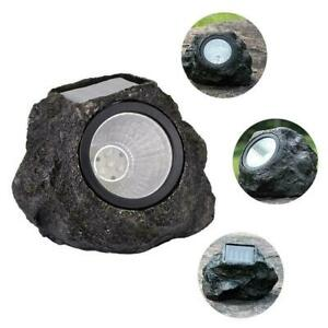 LED-Solar-Simulation-Stone-Lamp-Outdoor-Waterproof-Landscape-Light-Garden-K1C1