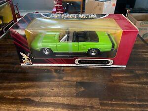 Road-Signature-Deluxe-Edition-1970-Dodge-Coronet-R-T