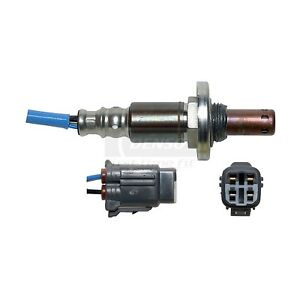 Details about Air- Fuel Ratio Sensor-OE Style Air/Fuel Ratio Sensor DENSO  234-9120