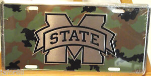 MISSISSIPPI-STATE-034-CAMO-034-METAL-CAR-TAG