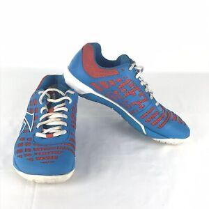 Reebok-Crossfit-Shoes-CF74-Nano-3-0-M44675-Training-Running-Women-s-Size-6
