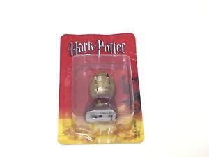 Infatigable Harry Potter Dragon Chess Piece Deagostini-glowing White Pawn Golden Egg Wbei-afficher Le Titre D'origine