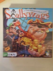 Scallywags-Card-Game-2012-Gamewright