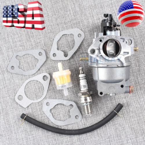Carburetor For Honda GX390R1 VC2 VXG GX390RT1 VXG GX390U1 Engines 16100-Z5R-U71