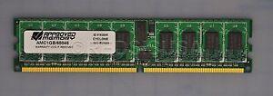 Cisco-Approved-1GB-DRAM-Memory-For-Cisco-2900-series-AMC1GB-65846
