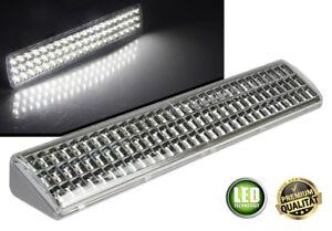 LED-Notleuchte-A40-Notlicht-Notbeleuchtung-Stromausfall-Notlampe-fuer-Steckdose
