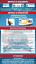 miniatura 3 - 5LT ROLOIL 2T SYNT-S OLIO MISCELA 100% SINTETICO JASO FD API TC+++ ISO L-EGD