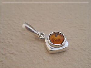 Pendentif-ambre-veritable-mer-baltique-argent-sterling-925-neuf-PE60