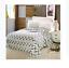 Arrow-Micro-plush-Contemporary-Pattern-Soft-Warm-Lightweight-Comfy-Throw-Blanket thumbnail 6