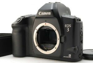 034-EXC-034-CANON-EOS-3-35mm-SLR-FILM-CAMERA-FROM-Japan