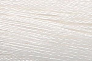 12x Coton à Thread Broder 25 12x30m Skein Sewing Craft Tool Hobby Art UK 0257