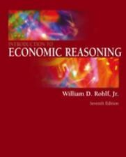 Introduction to Economic Reasoning (7th Edition) (Addison-Wesley-ExLibrary