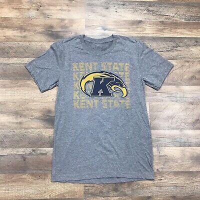 Sport Your Gear Kent State Golden Flashes Proud Parent Mom T-Shirt