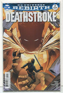 Deathstroke-2-NM-Rebirth-Cover-A-DC-Comics-CBX27